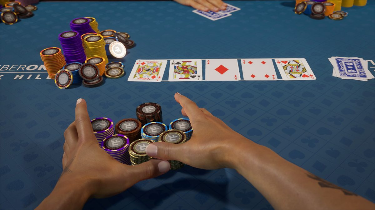 Slot – Pay Attention To those 10 Alerts