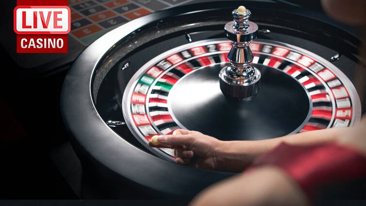 Remarkable Webpage Online Casino Will Assist you Get There