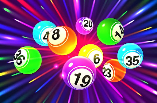 Nontraditional Indonesian Online Lottery Gambling Strategies