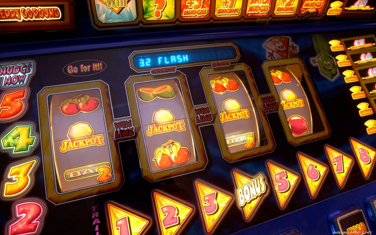 Five Reasons Your Gambling Will is not What It Should be