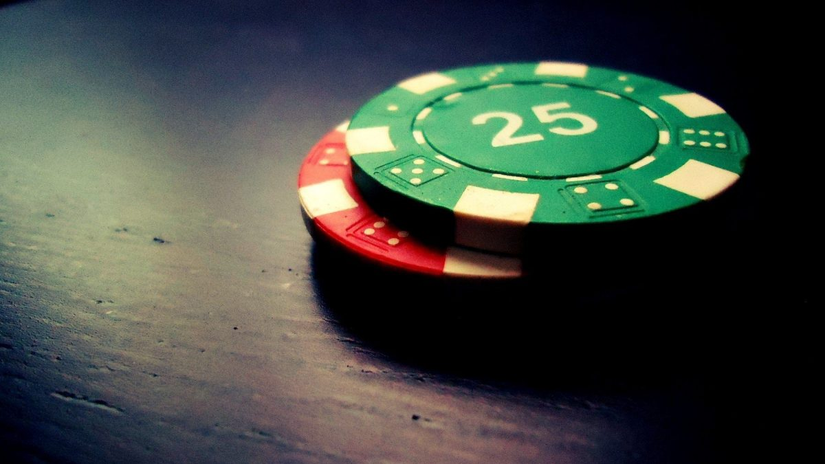 High Suggestions With Online Casino