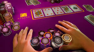 Now You'll be able to Have Your Casino Achieved Safely